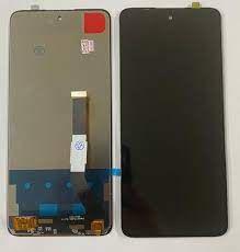 DISPLAY LCD MOTOROLA MOTO G5G  ( XT2113 )