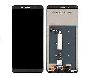 DISPLAY LCD XIAOMI REDMI NOTE 5 PRO