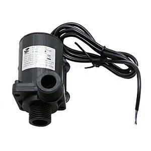Bomba De Água 12VDC - 600l/h