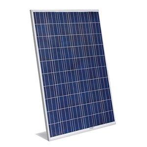 Painel Solar 265w P-Si Tier 1 - Seraphin Solar