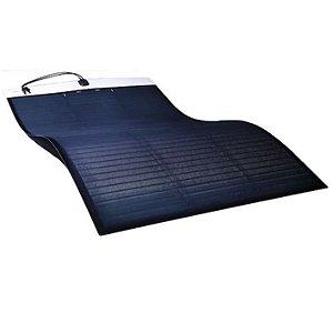 Painel Solar Flexível 500W MiaSolé FLEX SERIES–03W