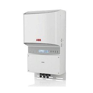 Inversor ABB PVI 3.0-1 3.0kW 240V 60Hz