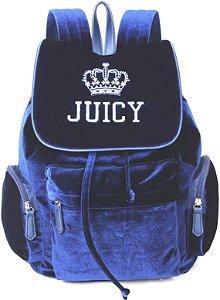 Bolsa Mochila Blue M - JCBBO0816M07