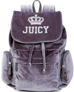 Bolsa Mochila Gray M - JCBBO0816M09