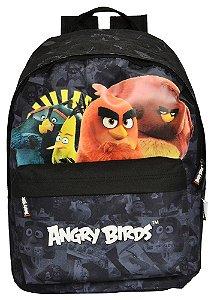 Mochila Costas ANGRY BIRDS - ABM803301