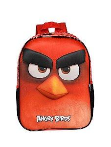 Mochila Costas ANGRY BIRDS - ABM801603