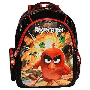 Mochila Costas ANGRY BIRDS - ABM800501