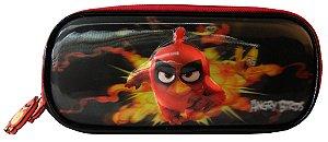 Estojo Angry Birds - ABE800101