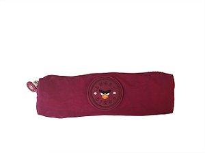 Estojo Angry Birds - ABE8001U05