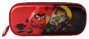 Estojo Angry Birds - ABE800301