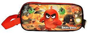 Estojo Angry Birds - ABE800501