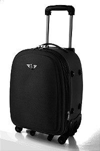 Mala de Viagem G Standard  - QRV12002G01