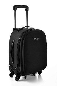 Mala de Viagem P Standard  - QRV12002P01