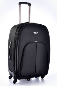 Mala de Viagem G Classic  - QRV12003G01