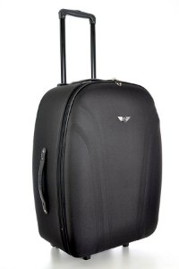 Mala De Viagem G Basic Plus  - QRV7001G01