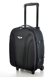 Mala De Viagem P Basic Plus  - QRV7001P01