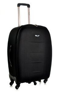 Mala De Viagem G Standard Plus  - QRV7002G01