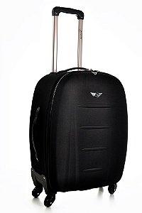 Mala De Viagem M Standard Plus  - QRV7002M01