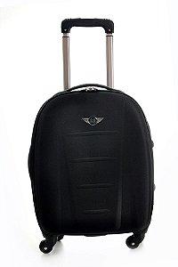 Mala De Viagem P Standard Plus  - QRV7002P01