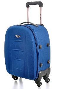 Mala De Viagem P Standard Plus  - QRV7002P02