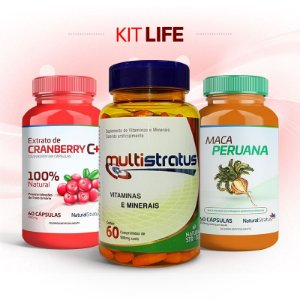 Kit Life