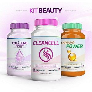 Kit Beauty