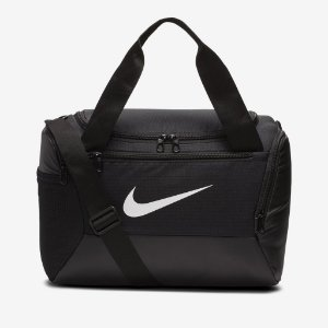 Bolsa Nike Brasilia (Extra Pequena) Unissex