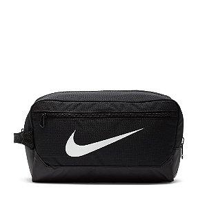 Porta Calçados Nike Brasilia (11L)