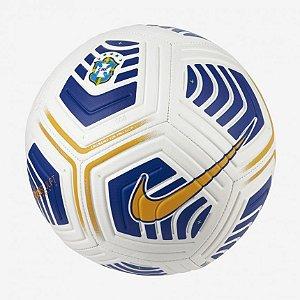 Bola Nike Brasil