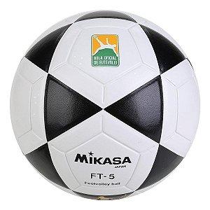 Bola de Futevôlei Mikasa FIFA FT5 Pro