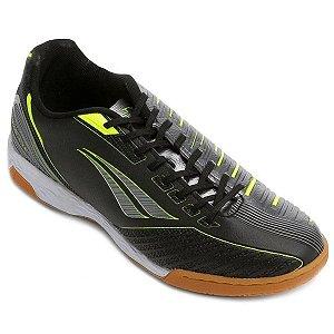 Tenis Futsal Penalty Digital VIII