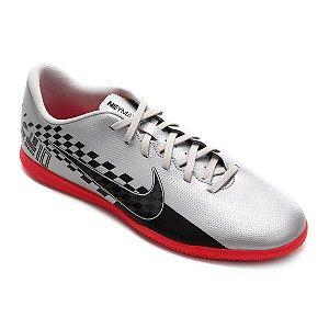 Tenis Futsal Nike Mercurial Vapor 13 Club Neymar Jr IC