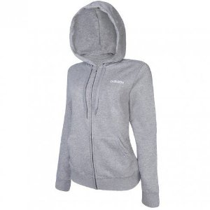 Jaqueta Adidas Feminina Essentials Solid