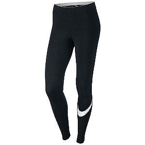 Legging Nike Feminino