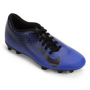 Chuteira Nike Bravata FG