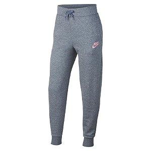 Calça Nike Sportswear Pant