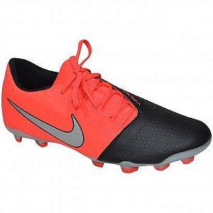 Chuteira Campo Nike Phantom
