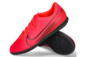Tênis Nike Futsal Vapor 13 Club IC
