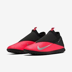 Tênis Society Nike Phantom Vsn 2 Club