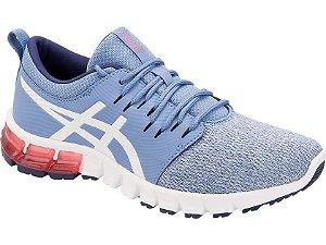 Asics Gel Quantum 90 SG Running Shoes