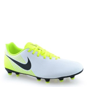 Chuteira Infantil Futebol de Campo Nike Magista Ola II FG