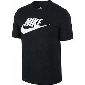 Camiseta Nike Sportswear Tee Icon