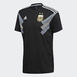 CAMISA ARGENTINA 2