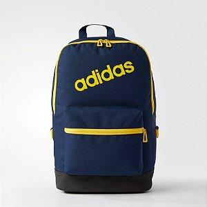 Mochila Adidas BP Daily