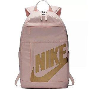 Mochila Nike Elemenatal Ref - BA5876-682