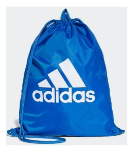 Bolsa de Ginastica Adidas Tiro