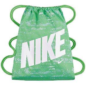 Sacola Nike Ya Graphic Gymsack