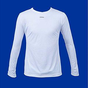Camisas Carreiro Proteção UV 50+