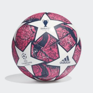 BOLA UCL FINALE ISTANBUL CLUB