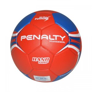 Bola Handebol Penalty H2 L Hand Grip Feminino